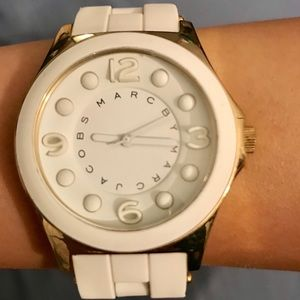 Marc Jacobs watch 28 mm